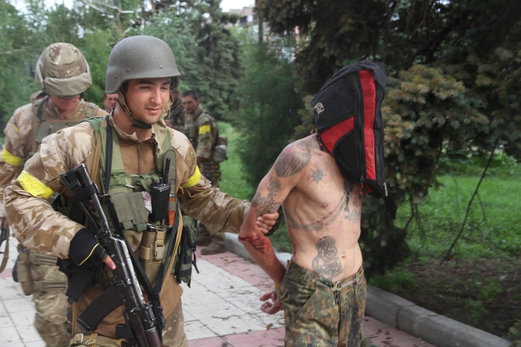naemnik-iz-belarusi-v-armii-dnr