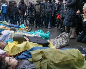 ублюдки 95 квартала зеленский смеются над Майданом беркут