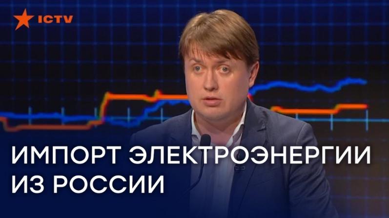 Андрей Пальчевский Андрей Герус
