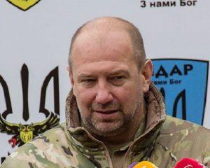 Сергей Мельничук батальйон Айдар. Сергій Мельничук батальйон Айдар.jpg