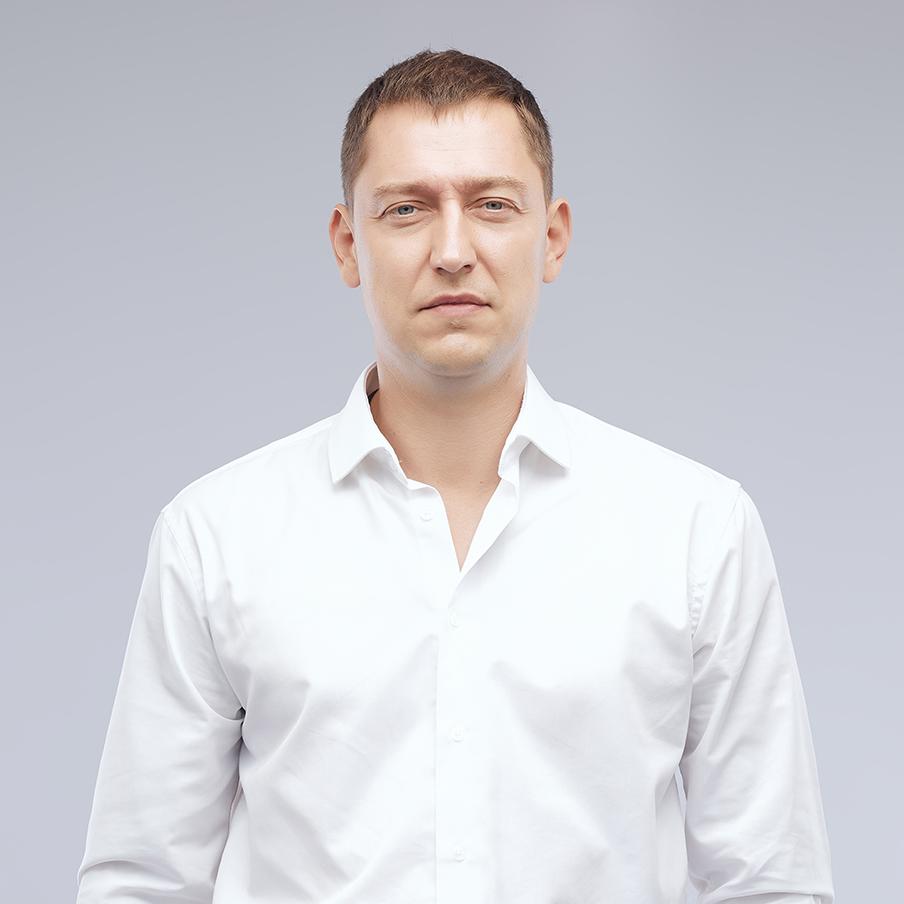 Андрій Нагребельний